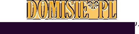 domisie-psy-logo